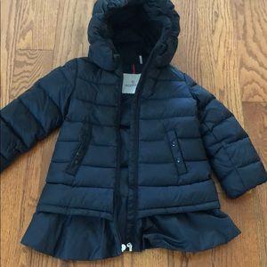 b28c7e9e4b63 Moncler Jackets   Coats